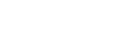 Dansk Idrætspsykologisk Forum Logo